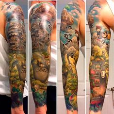 ghibli-tattoo-640