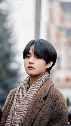Taehyung is my Husband Bts Taehyung, Bts Bangtan Boy, K Pop, Daegu, Foto Bts, V And Jin, Bts Kim, V Bts Cute, Japon Illustration