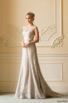 http://weddinginspirasi.com/2014/03/17/naomi-neoh-2014-wedding-dresses-secret-garden-bridal-collection/  naomi neoh bridal 2014   #weddings #weddingdress #wedding #gown #bridal #weddinggown #sposa #novia #bride