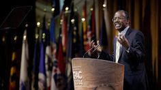 Today's Ben Carson Md News - http://christianworldviewbooks.net/todays-ben-carson-md-news-3/