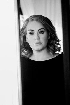 Photo #AlexandraWaespi #Adele #ZiggoDome #Amsterdam #Netherlands #AdeleLive2016  June 1, 2016