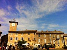 #viaggidibacco da #orvieto fino al cuore della #ciociaria #baccoinciociaria  BACCO IN CIOCIARIA   part.1