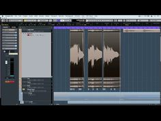 Generate Vocal Harmonies | Cubase Quick Tips - YouTube