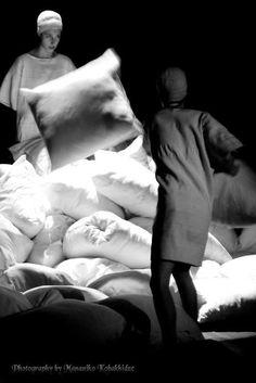 psychosis 4,48 BY SARAH KANE    2012  /Tbilisi/Vaso Abashidze Music & Drama State Theatre director : Maka Natsvlishvili Designer : Nino Kitia