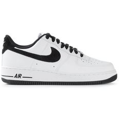 check out b4fcb 107cd Nike Air Force 1 Sneakers (99) ❤ liked on Polyvore featuring shoes,  sneakers