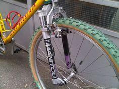 Mountain bike 4.jpg
