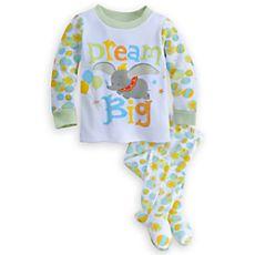 Dumbo Change Mat 163 10 Matalan Nursery Ideas Pinterest