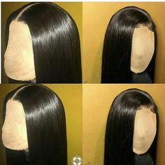 https://ift.tt/1POtf4c #hairline#goals Wig number is HT888 In stock ready to ship! Go to order now! #onsale#waterwave#humanhair#natural#besthair#sale