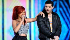 WATCHTOWERDrake Rihanna Split Despite Their Insane Chemistry  Is Rih Too Clingy?  Drake Rihanna Split     Drake and Rihanna looked very much like a couple in their two new music videos for Work. Apparently they were a couple for a short time because sources are revealing that the two have split.  Fans assumed that Drake and Rihanna were dating after they were seen flirting and grinding on each other in both versions of Rihs hit single Work. Dont forget the pairs steamy performance at the…