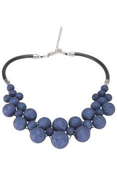 Beaded Bracelets, Silver, Jewelry, Jewlery, Jewerly, Pearl Bracelets, Schmuck, Jewels, Jewelery