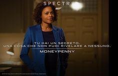 """""""""""You've got a secret. 007 Spectre, Daniel Graig, Daniel Craig James Bond, Best Bond, Christoph Waltz, Monica Bellucci, Timeline Photos, Cinema, Film"""