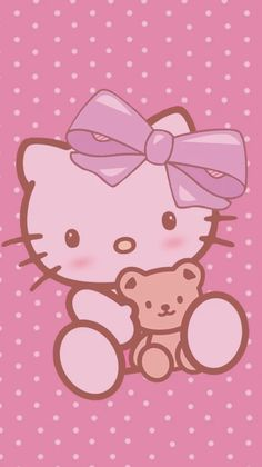 170 Best Hello Kitty Wallpaper Images Stationery Shop Iphone