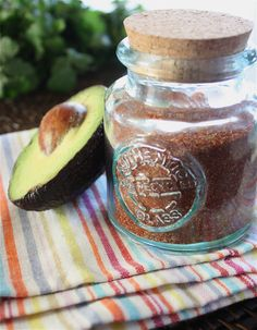 A Big Mouthful : Homemade Taco Seasoning and Turkey Tacos Mexican Seasoning, Homemade Taco Seasoning, Homemade Tacos, Spices Packaging, Carribean Food, Mexican Food Recipes, Healthy Recipes, Turkey Tacos, Recipe Mix