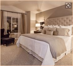 The Essentials Of Creating A Cosy Guest Room |