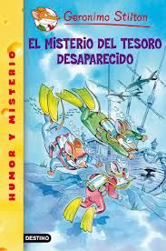 Geronimo y sus libros Geronimo Stilton, Big Kids, Spanish, Drawings, Kid Books, Children's Library, Funny, Hilarious, Entertaining