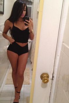 cash-moneyyy: baby See Her at SluttyCams.co