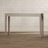 Found it at Joss & Main - Kayson Console Table