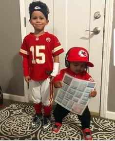 Kansas City Chiefs Football, Best Football Team, Nfl Football, Football Things, Nfl Quotes, Kc Cheifs, Chiefs Memes, Chiefs Super Bowl, Football Outfits