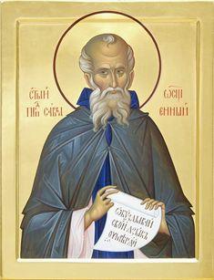 Russian Icons, Byzantine Icons, Orthodox Icons, Christian Art, Religious Art, Saints, Religion, Children, Fresco