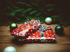 50 Gift Ideas for Homemakers