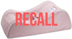 Parents Should Be Aware of the Nap Nanny Recall -  #News