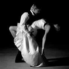 Ballroom Dancing | Arpita Step Up Dance Academy in Mumbai, Mahārāshtra