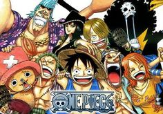 Best manga of all time: One Piece #manga #japan