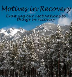 Progress not Perfection Mental Health Resources, Mental Health Issues, Bedtime Prayer, My Wish For You, Progress Not Perfection, Dbt, Toxic Relationships, Self Discovery, Coping Skills