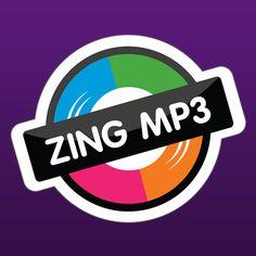 Cách tải nhạc chất lượng cao nhất tại Zing Mp3