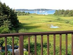 Cape+Cod,+Lewis+Bay+Private+Beach+&+Sensational+Water+Views+from+deck!+++Vacation Rental in Yarmouth from @homeaway! #vacation #rental #travel #homeaway