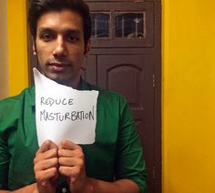 Here's How Kanan Gill Feels About The Weird Things His Fans Want To Do With Him Kanan Gill, I Love Him, My Love, Weird Things, Stand Up, Comedians, Youtubers, Feels, Fan