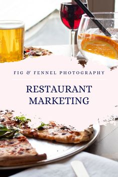 68 Ideas De Marketing Gastronomico Marketing Gastronomico Restaurantes
