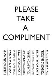 Image result for free printable with compliments slips