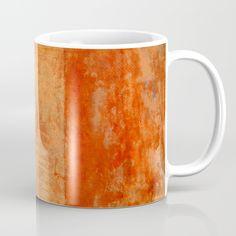 Earth in Trance Mug
