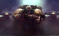 war_weapons_games_2560x1440_hd-wallpaper-18394.jpg (1920×1200)
