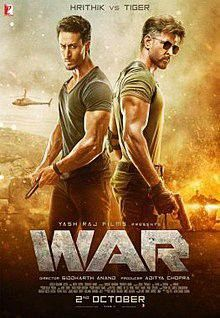 10 Best War Movies Images War Movies Movies Full Movies Download