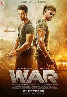 300 2 movie online free watch full hindi