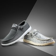 womens shoes merrell slip on to love. Cute Shoes, Me Too Shoes, Men's Shoes, Shoe Boots, Head Over Boots, Nike Classic Cortez, Hey Dude, Mens Fashion Shoes, Shoe Game
