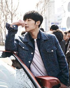 woo do hwan Hyun Soo, Ahn Jae Hyun, Joo Hyuk, Asian Actors, Korean Actresses, Korean Actors, Actors & Actresses, Korean Wave, Korean Men