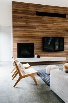 49+ Incredible Concrete Floors To Make Home Livable - Page 9 of 53
