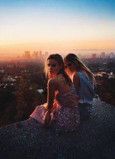 26 Must-See Celeb Instagrams: Plus Lauren Conrad's Engagement Photo