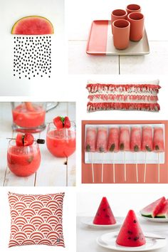 anthology-magazine-summer-roundup-watermelon