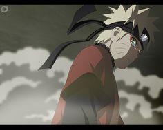 image manga Naruto Shippuden, Boruto, Naruto Family, Manga, Deviantart, 1, Anime, Cat Breeds, Black People