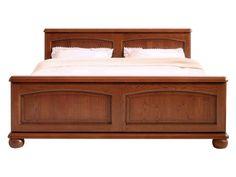 Wood Bed Design, Bed Frame Design, Bedroom Bed Design, Bedroom Decor, Small Furniture, Bedroom Furniture Sets, Bed Furniture, Furniture Design, Super King Size Bed