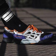 J.Clay Socks - Best quality and the highest sneaker matchability!  @zaynt1144  Socks for your Sneakers!  Link in Bio   #teamjclay #socksforsneakers #socks #sockswag #sneaker #sneakers #diadora #sneakerholics #praisemag #crepecity #sneakersaddict #dailykicks #nicekicks #sneakershouts #snobshots #hypefeet #wdywt #igsneakercommunity #kickstagram #teamcozy #complexkicks #sneakerhead #klekttakeover #kicksonfire #basementapproved #boost #womft #solecollector