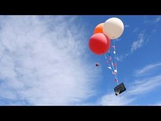 Insane Trick Shots - Supertramp style with Dude Perfect: http://www.youtube.com/user/devinsupertramp?feature=watch