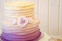 Die 7 Besten Bilder Von Hochzeitstorten Catering Catering