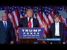 Special Report: Trump Not Breaking Promises, Media Lies Again