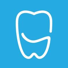 Logo Winning Smiles Pediatric Dental Care Pittsburgh PA 15232
