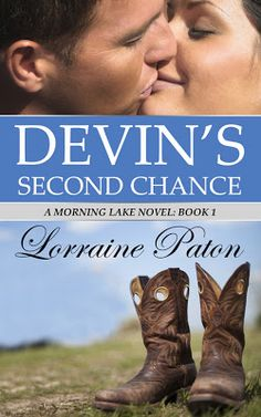 My Friday Friends guest this week is Lorraine Paton, author of DEVIN'S SECOND CHANCE. Stop by and see how she answers my Tasty Ten writer-speed-dating questions! Friend Book, Dating Questions, Second Chances, Speed Dating, Lorraine, Book 1, My Books, Writer, Interview